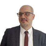 Massimo Onofri
